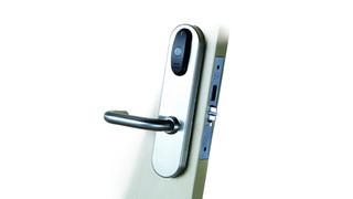 Sallis Wireless Locks