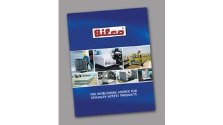2012 Bilco Catalog