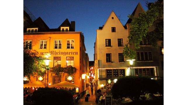 CologneRestaurantsatNight.jpg