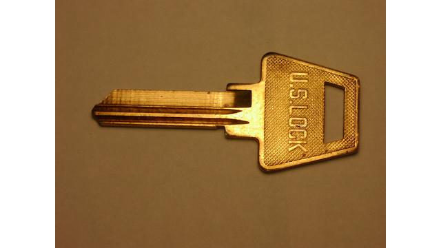 restricteduslock_10522904.eps