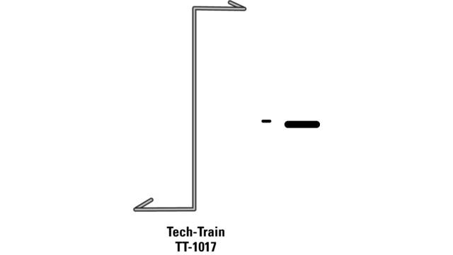 techtraintt1017_10480253.tif