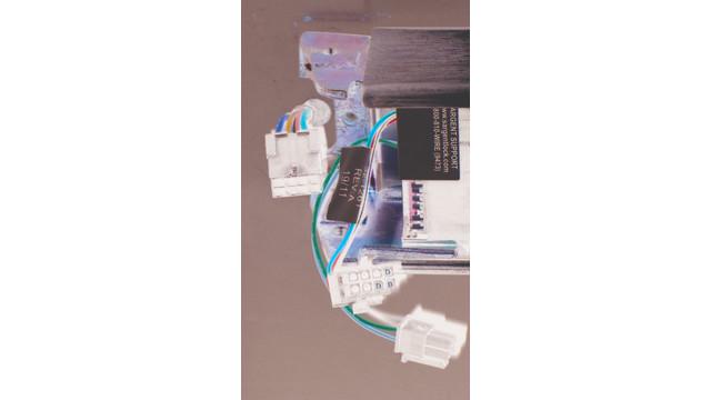 10exitdevicehingeconnectors_10620437.tif