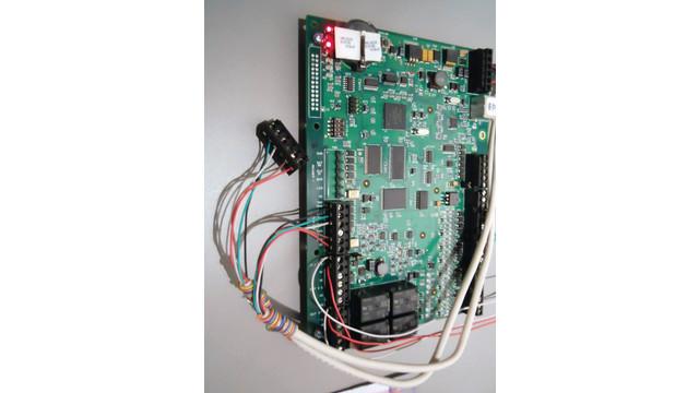 12frontdooroutputconnector_10611382.tif