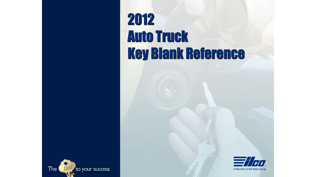 2012autotruckcover_10617343.psd