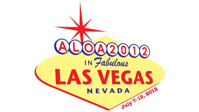 ALOA2012_Logo_wdate.jpg
