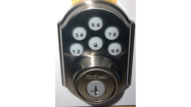 keypad_10611424.tif