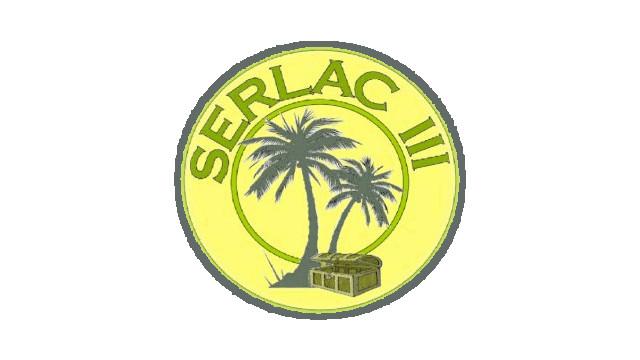serlac3.gif