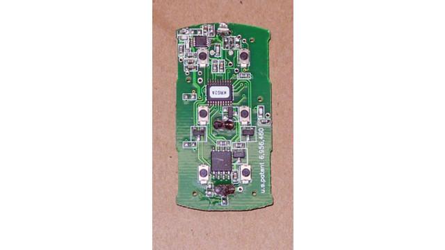 04k2forgecircuitboard_10604861.tif