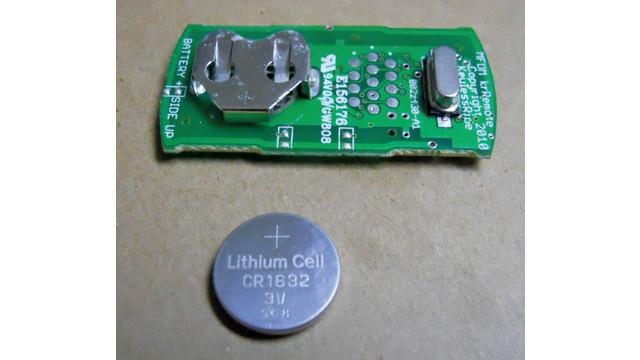 14batteryandbatterycontainment_10604871.tif