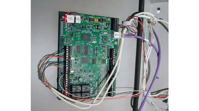 6readercircuitboard_10611376.tif