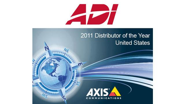 award_badge_accc2011_distus_ad_10599174.jpg
