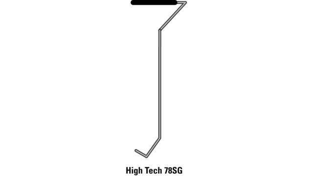 hightech78sg112_10612071.tif