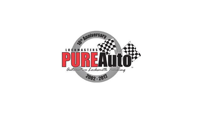 PureAuto-10th-Anniversary.jpg