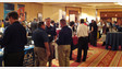 100-Plus Attend Tri-Ed / Northern Video Sales Meeting