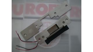 ROFU 2400 Kit