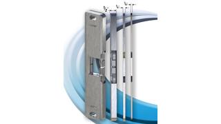 4850-LCD/4850-PoE