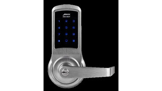 Arrow Lock An Assa Abloy Group Co Company And Product