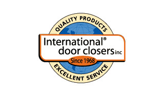 International Door Closers Inc.