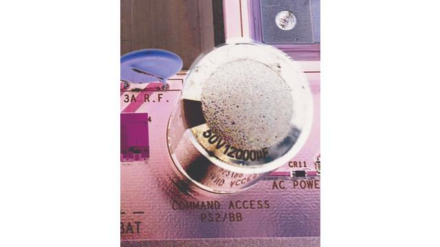11capacitor_10626306.tif