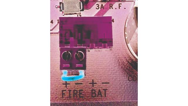 13fireandbatteryconnectorphoto_10626308.tif