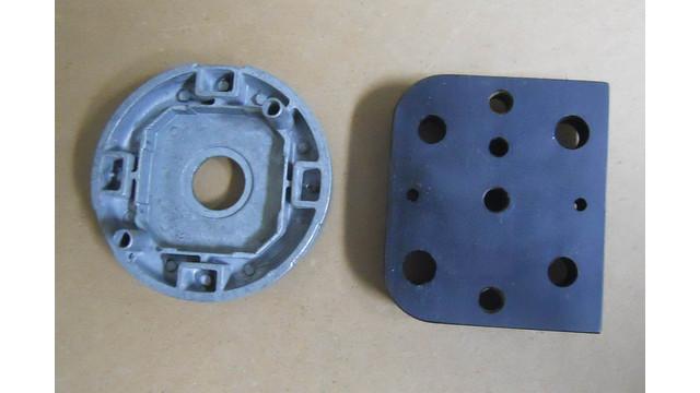 Retrofiting Knob To Lever Locks Made Easy Locksmith Ledger
