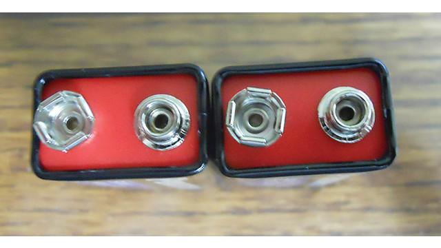 ppsbatteriesadjacent_10635183.tif