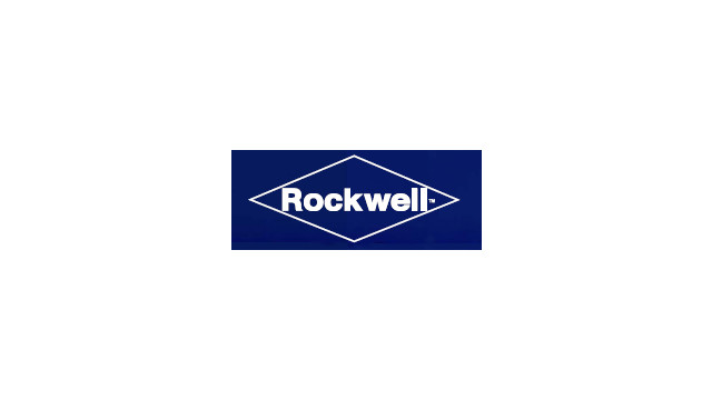Rockwell Security Inc