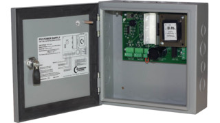 Powering Up Your Access Control System with Command Access