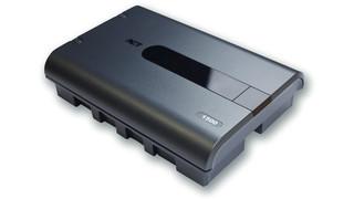 ACTpro 1500 Single Door Controller