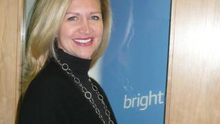 Anderson Lock Wins Women's Business Enterprise Certification