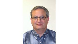 Lumidigm Names Mark Shermetaro CEO
