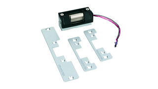 5100 Series Electric Strike