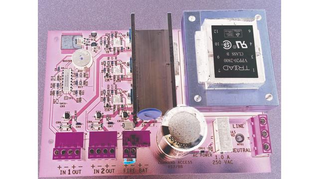 05ps2bbcircuitboard_10626298.tif
