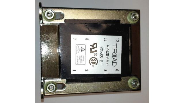 09transformer_10626304.eps