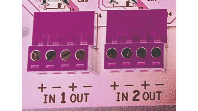 14outputconnectors_10626309.tif