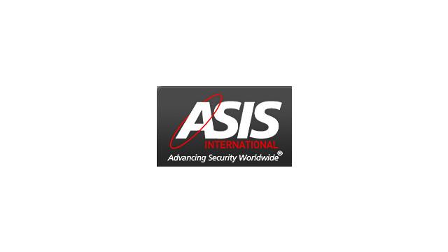 asis_logo.jpg