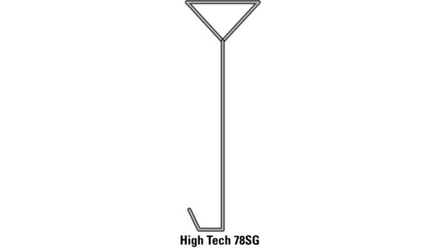 hightech78sg_10626220.tif