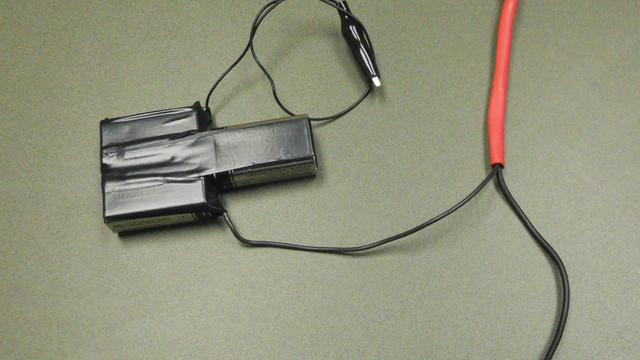 portablepowersupply_10635182.tif