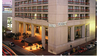 News Briefs: VingCard Elsafe Secures Grand Hyatt