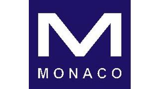 Monaco Lock Company Inc.
