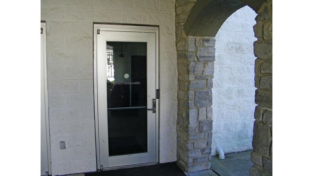 exterior_door_10684983.tif