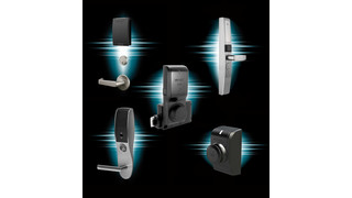ASSA ABLOY Brings 46 New Products to ISC West