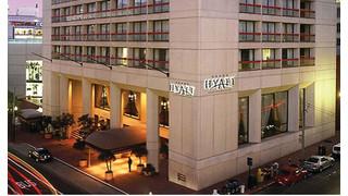 News Briefs: VingCard Elsafe Secures Grand Hyatt