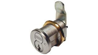 SA54LM/DM Cam Lock