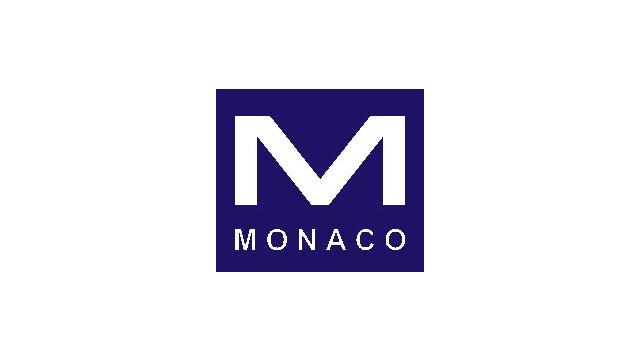 monaco_10654717.jpg