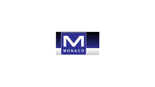 monacolock_10654709.jpg