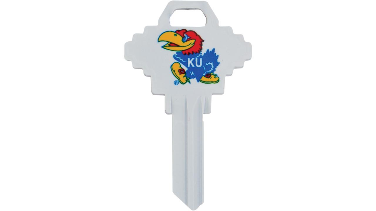 collegiate personalikeys174 locksmith ledger