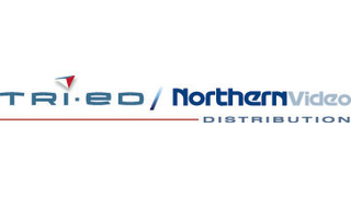 Tri-Ed / Northern Video Technology Roadshow