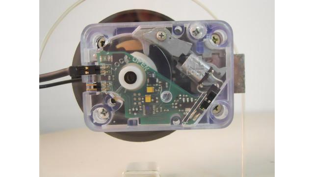 05viewofelectronics_10688385.eps