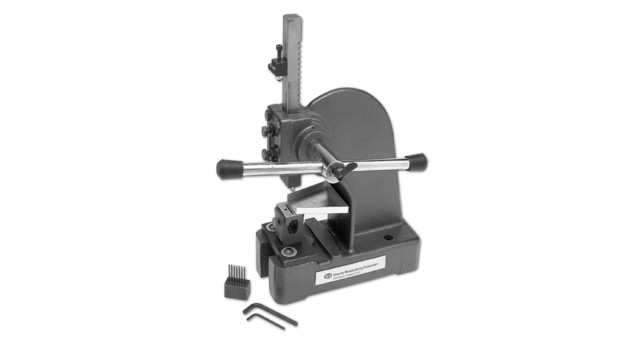 Tools For Servicing Interchangeable Core Locks Locksmith